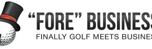 Fore Biz